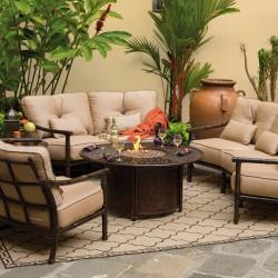Homepage3 Cabana Bay Crescent Seating