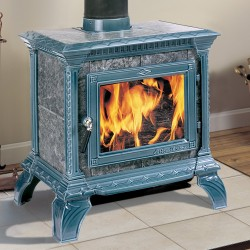 hearthstone-woodstove