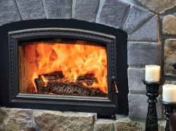 icc-rsf-woodfireplace