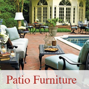Products. Patio Grills Hearth Stoves