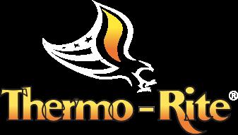 Thermo-Rite