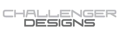 Challenger Designs