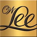 O. W. Lee