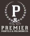 Premier Wood Mantels